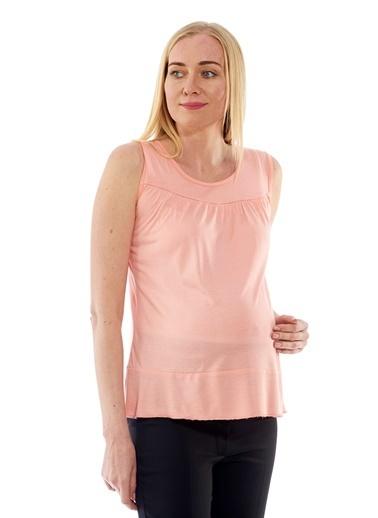 Motherway Maternity Bluz Somon